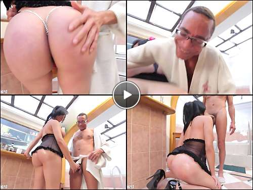 gay transvestite tube video